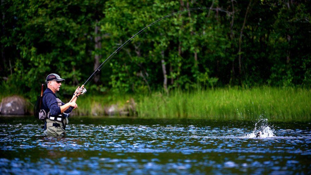spinfishing-holselva-hemsedal-norway-1400