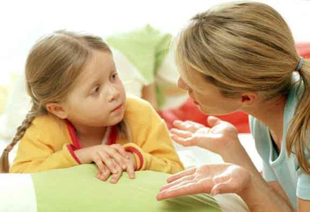 Способы избежать психологических проблем у ребенка из неполной семьи