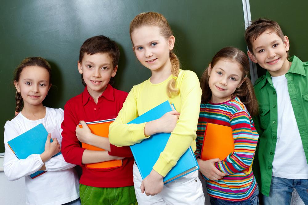 Дети эмигрантов во Франции: адаптация в системе образования