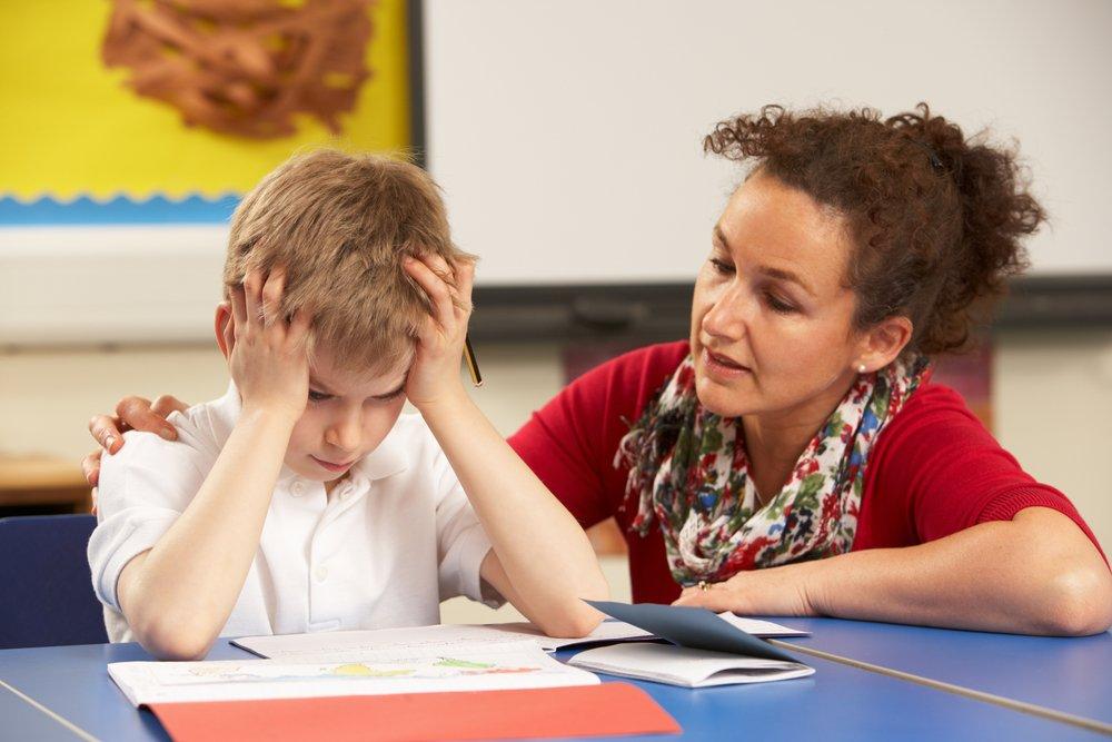 Практические советы психолога: как ускорить социальную адаптацию детей-эмигрантов