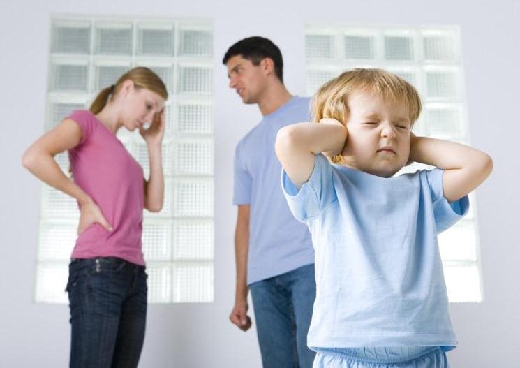 Как правильно воспитать ребенка в неполной семье, чтобы избежать ошибок?
