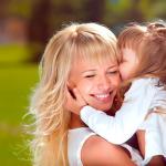 Почему французское воспитание считается самым лучшим в мире?