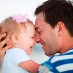 Реально ли отцу воспитать ребенка без мамы?