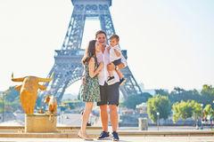 Какие методы воспитания во французском стиле стоит взять на вооружение?