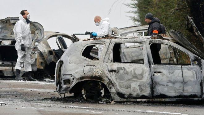 francuzskaya-policiya-ishchet-bandu-kotoraya-ukrala-semdesyat-kilogrammov-zolota