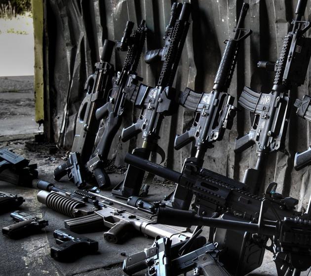 vo-francii-obnaruzhili-sklad-oruzhiya-prinadlezhashchij-terroristam