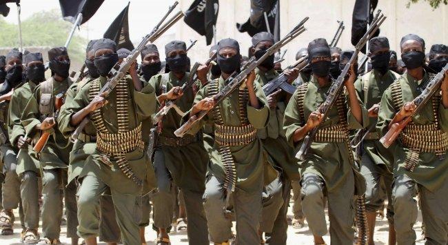 Предполагается, что во Францию вернется 250 боевиков ИГИЛ