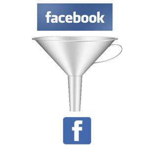 Фейковые новости Франции будут в Facebook фильтроваться