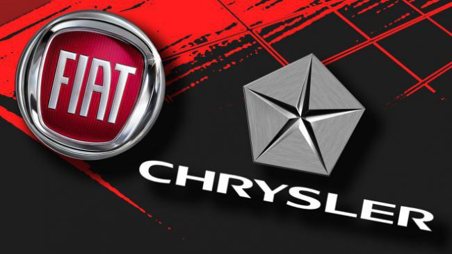 Власти Франции могут начать уголовное преследование альянса Fiat-Chrysler