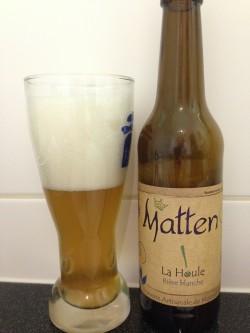Самое лучшее пиво во Франции варит поляк
