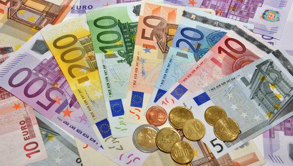 Вернем франк! Почему во Франции растет недовольство
