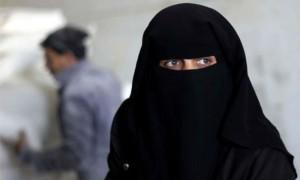 Во Франции арестованы четыре сторонницы одного из лидеров ИГИЛ