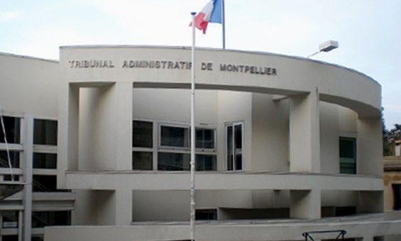 Во Франции судят хозяина притона, который хотел взорвать свингер-клуб