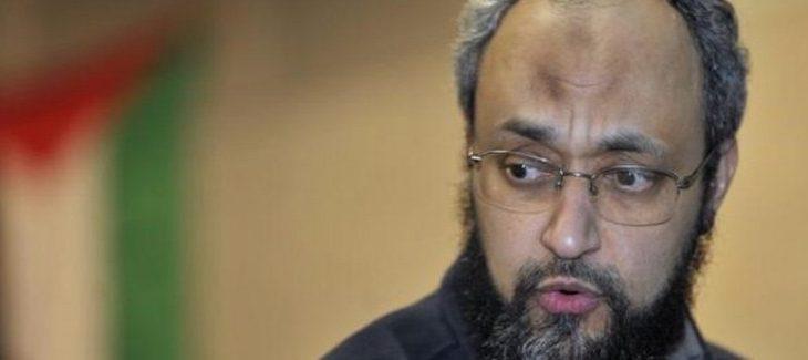 Из Франции изгнан внук основателя «Братьев-мусульман»