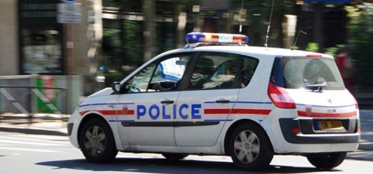 Пропавшего долгожителя французская полиция обнаружила в постели у соседки