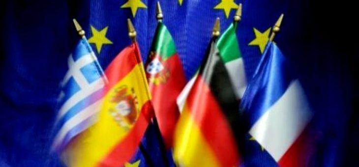 Бизнес в Европе: секреты успеха