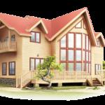 Ипотека: брать или не брать – вот в чем вопрос