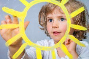 У единственных детей в семье обнаружили особенности развития мозга