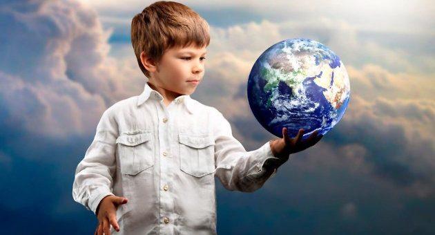 Воспитание мальчиков как отдельная наука