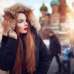Где познакомиться с девушкой в Москве. Лучшие места