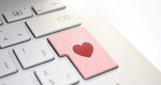 Как познакомиться с девушкой в интернете – рабочие методы